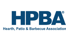 Mid-Atlantic Hearth, Patio & Barbecue Association