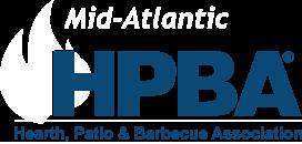 Mid-Atlantic Hearth, Patio & Barbecue Association